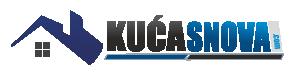 kucasnova.com
