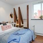 švedski-apartman-sa-rustikalnim-elementima [11]