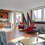 švedski-apartman-sa-rustikalnim-elementima [2]