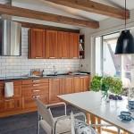 švedski-apartman-sa-rustikalnim-elementima [4]