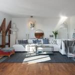 švedski-apartman-sa-rustikalnim-elementima [6]
