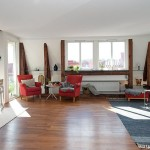 švedski-apartman-sa-rustikalnim-elementima [7]