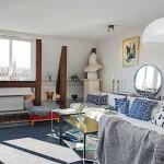švedski-apartman-sa-rustikalnim-elementima [9]