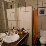 aleksandar-kupatilo