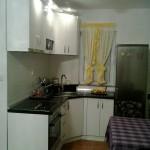 bojana-kuhinja