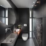 crna-boja-u-kupaonici-1