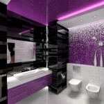 denisa_kupatilo