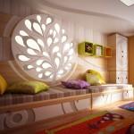 dizajnerska-djecja-soba-1