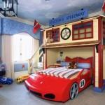 djecji-krevet-3