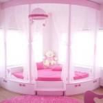 Dragana – Dječja soba