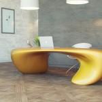 evfyra-kancelarijski-stol-2