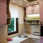 kuhinje-pink-01