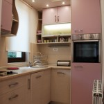 kuhinje-pink-0102