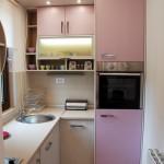 kuhinje-pink-0103