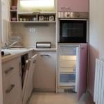 kuhinje-pink-0104