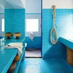 kupaonica-morski-stil-3