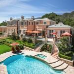 les-chenes-rezidencija-u-kaliforniji-1