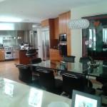 lucija-kuhinja-trpezarija