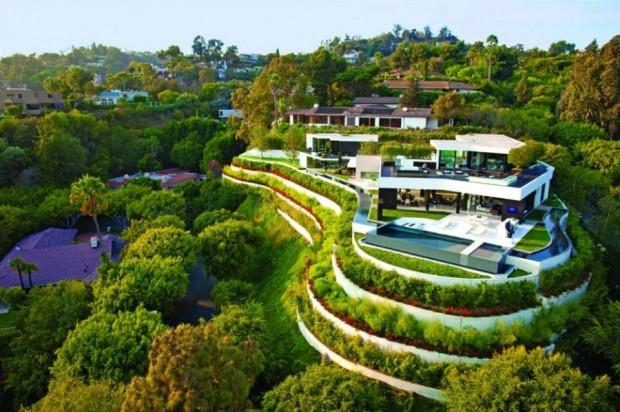 luksuzna-vila-kalifornija-1