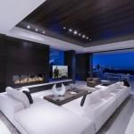 luksuzna-vila-kalifornija-11