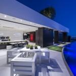 luksuzna-vila-kalifornija-19