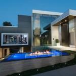 luksuzna-vila-kalifornija-2