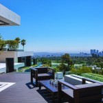 luksuzna-vila-kalifornija-20