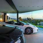 luksuzna-vila-kalifornija-6