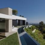 luksuzna-vila-kalifornija-7