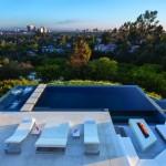 luksuzna-vila-kalifornija-8