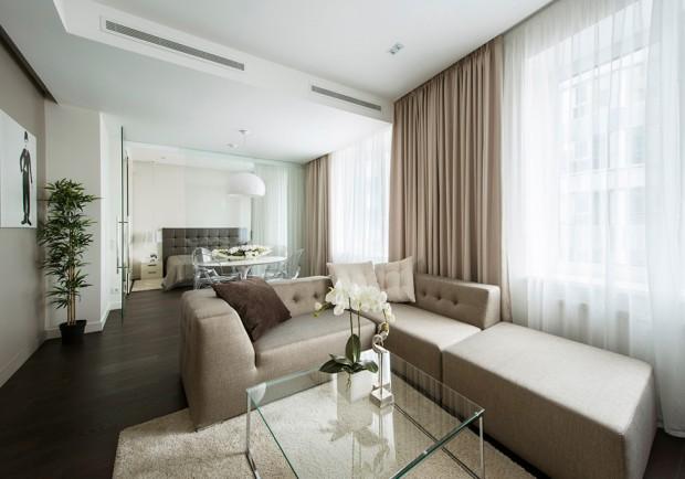 minimalistički-apartman-60-kvadrata-1