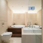 minimalistički-apartman-60-kvadrata-10
