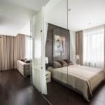 minimalistički-apartman-60-kvadrata-12
