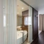 minimalistički-apartman-60-kvadrata-13