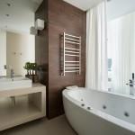 minimalistički-apartman-60-kvadrata-14
