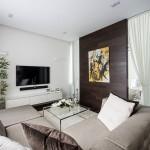 minimalistički-apartman-60-kvadrata-15