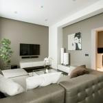 minimalistički-apartman-60-kvadrata-2