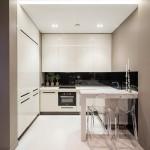 minimalistički-apartman-60-kvadrata-3