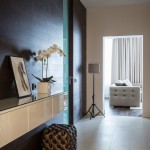 minimalistički-apartman-60-kvadrata-4