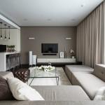 minimalistički-apartman-60-kvadrata-6