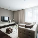 minimalistički-apartman-60-kvadrata-7