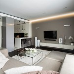 minimalistički-apartman-60-kvadrata-8