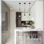 minimalistički-apartman-60-kvadrata-9