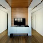 minimalistički-apartman-moskva-10