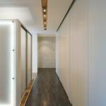 minimalistički-apartman-moskva-11