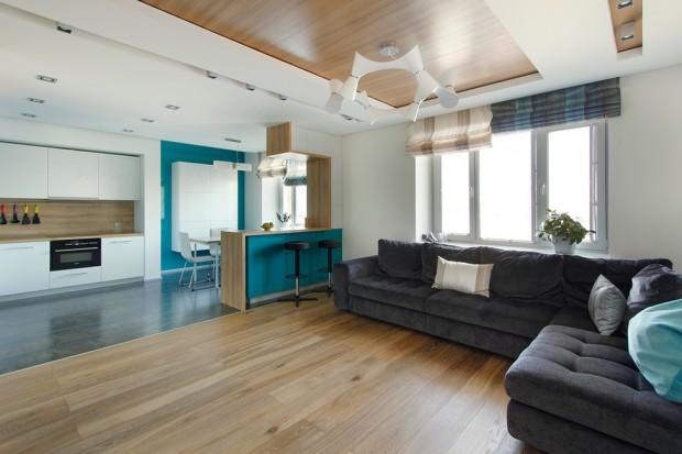 minimalistički-apartman-moskva-1