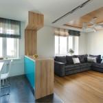 minimalistički-apartman-moskva-2