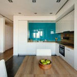 minimalistički-apartman-moskva-7