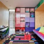moderne-djecje-sobe-5