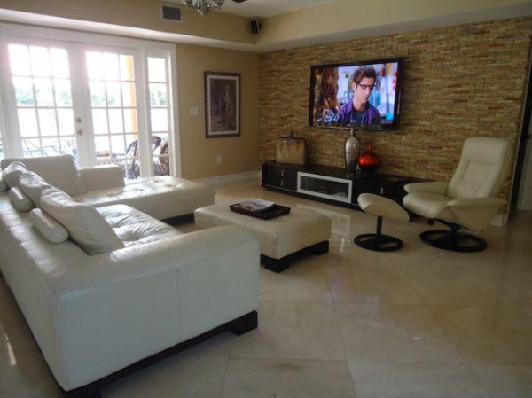 Moderne Tv Komode 3 Kuća Snova